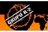Grupo K2