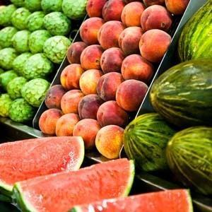 Proveedor Frutas. Nacionales e importadas, las mejores.
