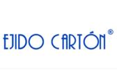 Ejido Cartón