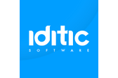 Iditic Software