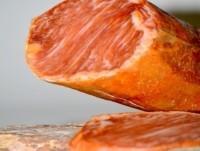 Lomo de bellota Ibérico