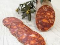Chorizo ibbellota