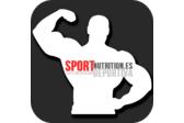 SportNutrition.es