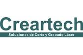 Creartech