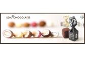 Rial Chocolates