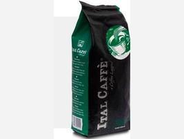 Espresso Clássico