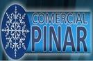 Comercial Pinar