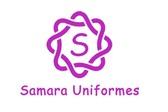 Samara Uniformes