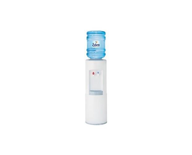 Alquiler de Fuentes de Agua.Dispensador clásico
