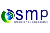 Smp Aleaciones Especiales