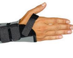 Productos de Ortopedia.Gran variedad de productos