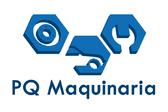 PQ Maquinaria
