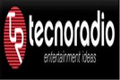Tecnoradio