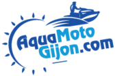 Aquamoto Gijon