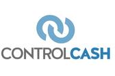 Control Cash Servicios Informáticos