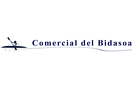 B.C. Comercial del Bidasoa