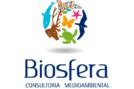 Biosfera Consultoría Medioambiental