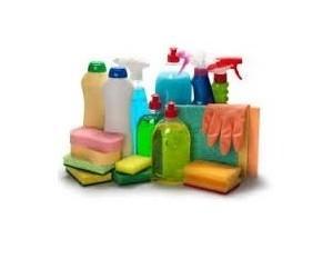 Equipos de Limpieza del Hogar.Amplio y variado catálogo de productos