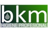 BKM Higiene Profesional