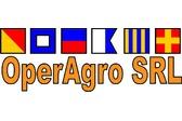 Operagro