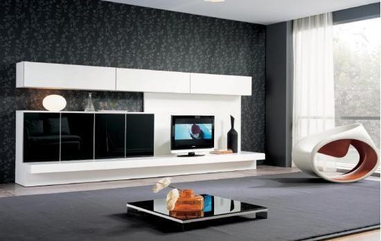 Muebles a Medida. Proyectos únicos y muebles únicos