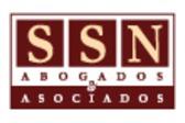 Ssn Abogados & Asociados