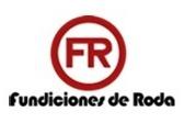 Fundiciones de Roda