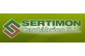 Sertimón Cantábrico