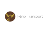Fenix Transport