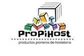 Productos Pioneros de Hostelería PROPIHOST