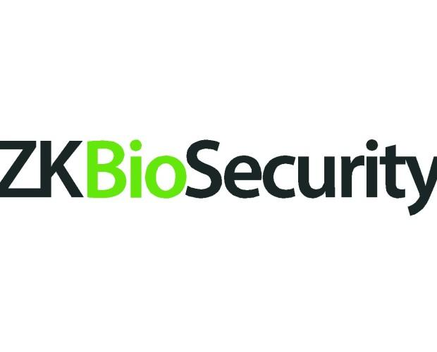 ZKBIOSECURITY. Software para gama Green Label
