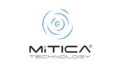 Mitica Technology