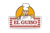 Bodegas Rodríguez Chiachio -El Guiso