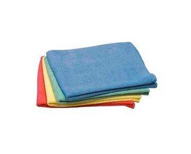 Útiles de impieza de PQL. Disponemos de un amplio stock de útiles y material para la limpieza profesional e industrial