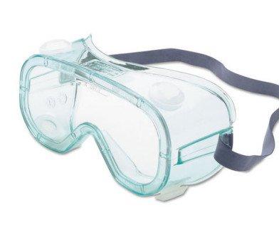 Gafas de protección. Excelente calidad