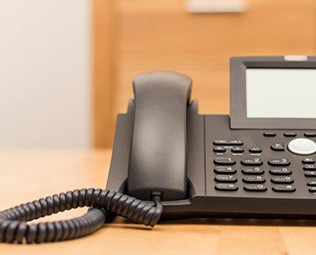 Servicios telefónicos. Todos nuestros servicios de Treefone no disponen de permanencia alguna