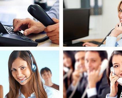 Variedad de servicios. Ponemos a su disposición servicios de calidad precios competitivos