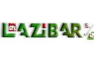 Lazibar
