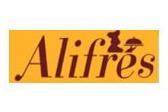 Alifres