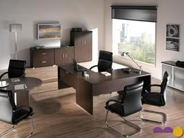 Muebles orts for Proveedores de muebles para oficina