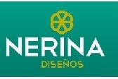 Nerina Diseños