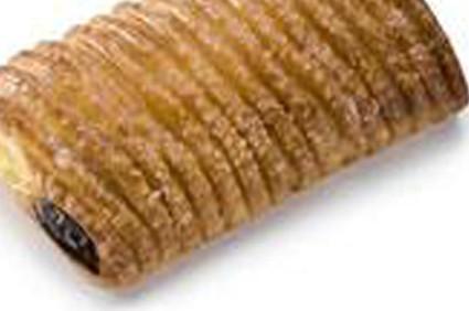 Proveedores de Pan. Pan precocido