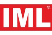 IML World Car