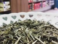 Té verde lima japonesa