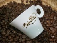 Café Balancilla