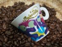 Cafés de calidad