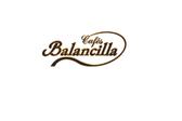 Tienda café y té Balancilla