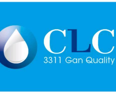 CLC. CLC3311 GAN QUALITY