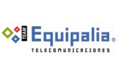 Team Equipalia