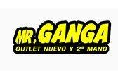 Mister Ganga Informática